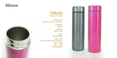 sakura  large2