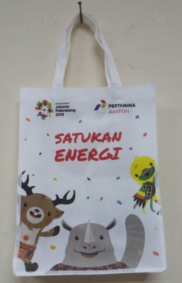 tas asian games 2018  large2