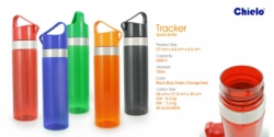 TRACKER SPORT BOTTLE