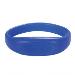 Flashdisk Gelang Oval